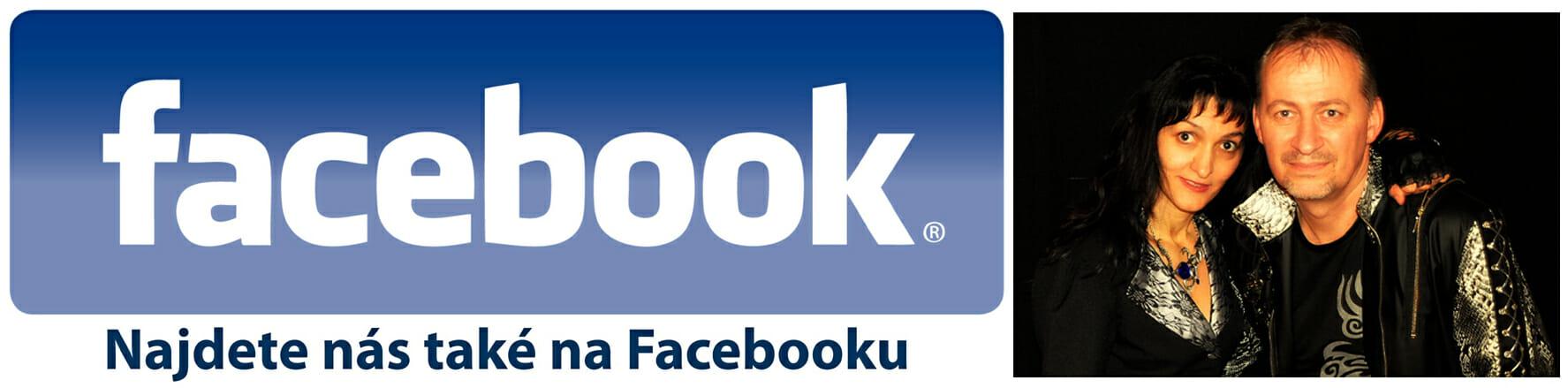 "https://www.facebook.com/duorascals<a href=""https://www.duorascals.com/"">ÚVOD</a>https://www.facebook.com/duorascals"